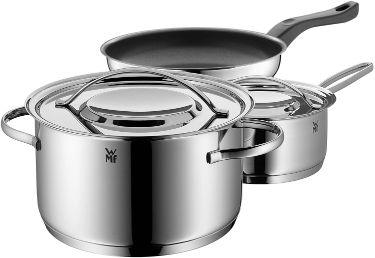 WMF-Batería-Cocinas-Inducción-Inoxidable-Ollas-de-Acero-Inoxidable