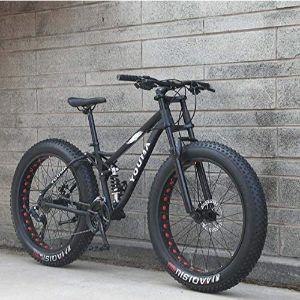 bicicletas acero inoxidable